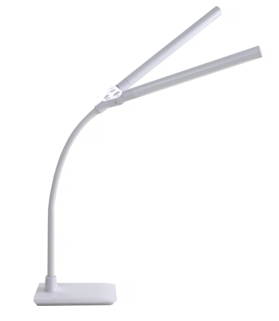 Daylight Duolamp Tafellamp LED EN1520